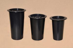 Wkłady do wazonów