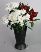wpskwiat250